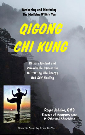 Institute of Integral Qigong and Tai Chi - Instructor ...