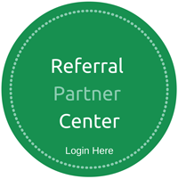 Referral Partner Sign In