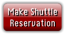 Make Shuttle Reservation